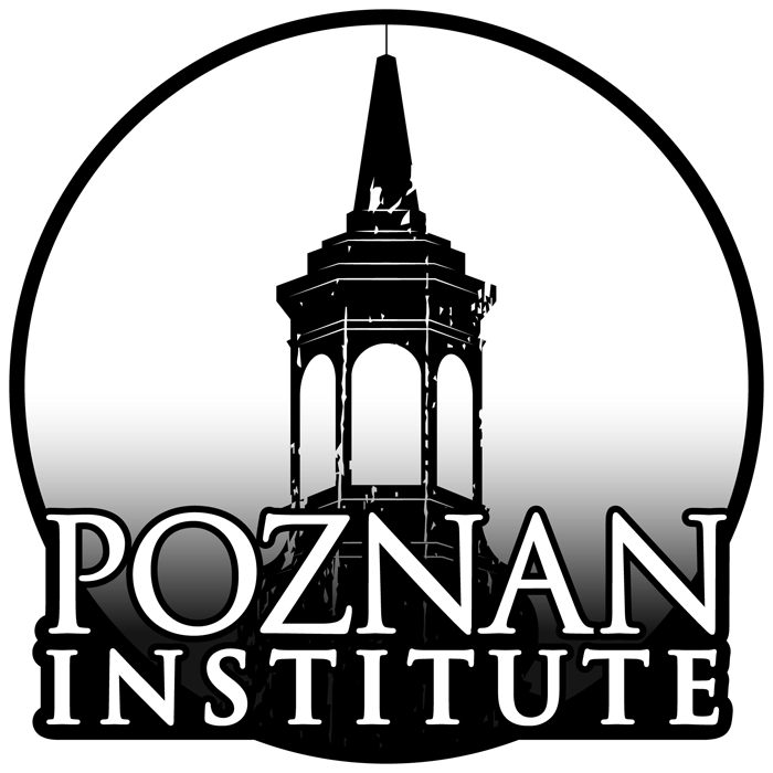 Poznan Institute (logo)-narrow